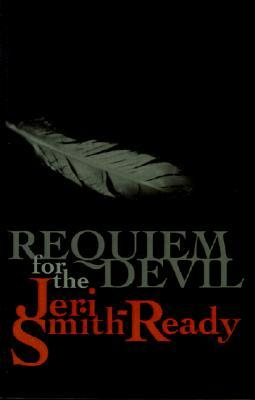 Requiem for the Devil by Jeri Smith-Ready