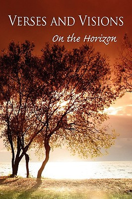 Verses and Visions: On the Horizon