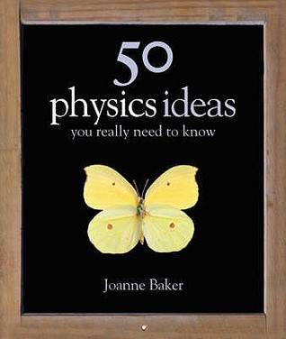 50-physics-ideas-you-really-need-to-know