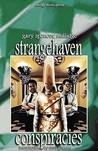 Strangehaven: Conspiracies (Strangehaven, #3)