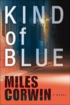 Kind of Blue(Ash Levine 1) EPUB