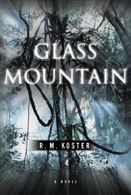 glass-mountain-a-novel