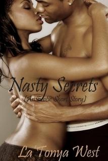 nasty-secrets