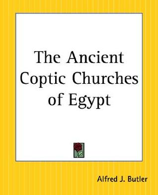 the-ancient-coptic-churches-of-egypt