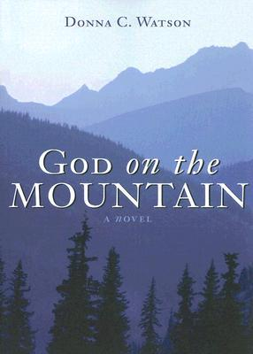 God on the Mountain