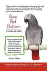 Rosie Red Bottom: A Comedian with Feathers
