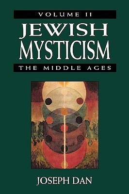 jewish-mysticism-the-middle-ages