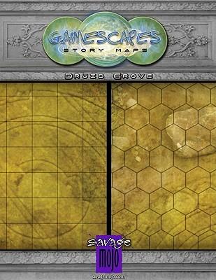 gamescapes-druid-grove