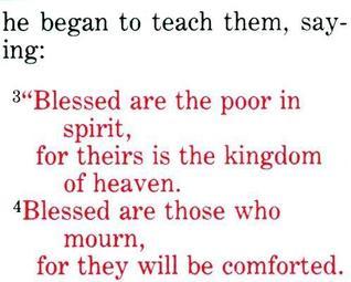 Holy Bible: NIV Thompson Chain Reference Bible-NIV