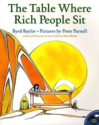 Image result for the table where rich people sit