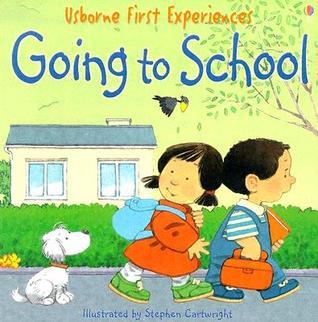 going-to-school