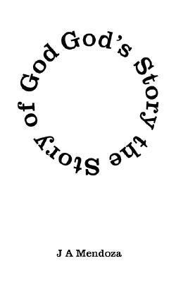 God's Story the Story of God