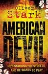 American Devil