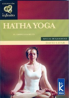 hatha-yoga-el-camino-a-la-salud