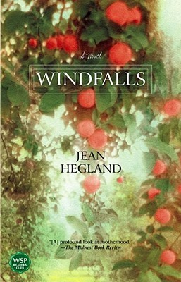 Windfalls by Jean Hegland