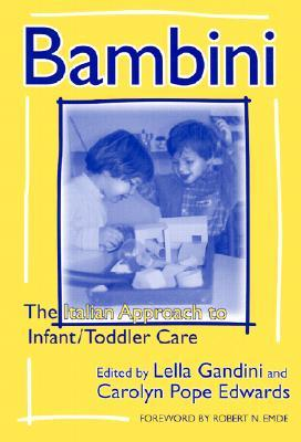 bambini-the-italian-approach-to-infant-toddler-care