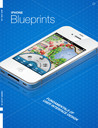 iPhone Blueprints