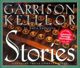 Stories by Garrison Keillor