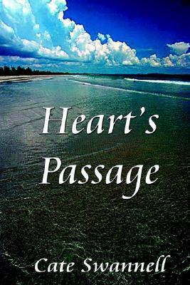 heart-s-passage
