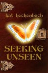 Seeking Unseen (Toch Island Chronicles, #2)