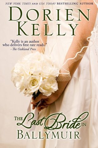 Dorien kelly goodreads giveaways