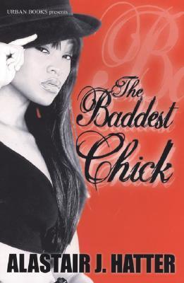 the-baddest-chick