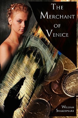 The Merchant of Venice: The Pure Shakespeare Series, a Tale of Love and Avarice
