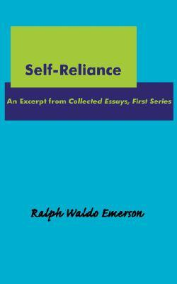 self reliance cliff notes