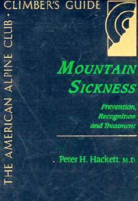 Descarga de libros electrónicos para teléfono móvil Mountain Sickness: Prevention, Recognition and Treatment