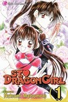 Saint Dragon Girl, Vol. 01
