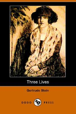 the gentle lena The gentle lena is the third novelette of gertrude stein's three lives.