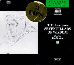 Seven Pillars Of Wisdom (Classic Non Fiction)