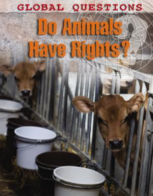 Do Animals Have Rights?