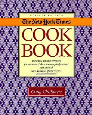 The New York Times Cook Book (Revised Edition)