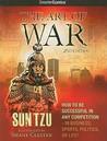 The Art of War from Smartercomics by Sun Tzu