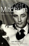 Robert Mitchum by Lee Server