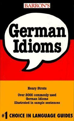 German ebook english download of idioms dictionary