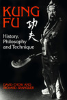 History, Philosophy and Technique