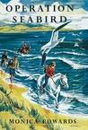 Operation Seabird (Romney Marsh, #10)