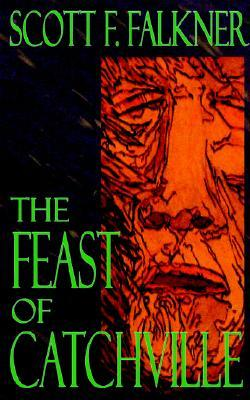 The Feast of Catchville