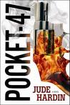 Pocket-47 (Nicholas Colt, #2)