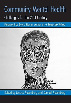 Community Mental Health: Challenges for the 21st Century