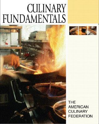 culinary-fundamentals-with-dvd-rom