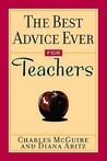 The Best Advice Ever for Teachers