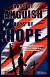 Days of Anguish, Days of Hope