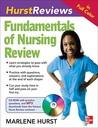 Hurst Reviews Fundamentals of Nursing