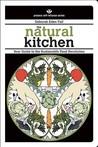 The Natural Kitchen by Deborah Eden Tull