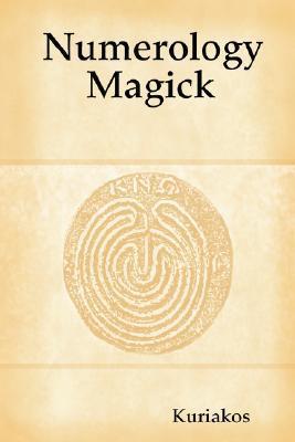 Numerology Magick