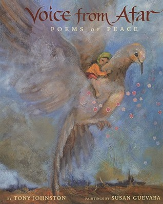 Voice from Afar: Poems of Peace