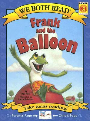 frank-and-the-balloon-level-k-1